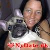 Lill´s dating profil. Lill er 47 år og kommer fra Midtjylland - søger Mand. Opret en dating profil og kontakt Lill