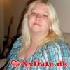 Djursq81´s dating profil. Djursq81 er 38 år og kommer fra Østjylland - søger Mand. Opret en dating profil og kontakt Djursq81