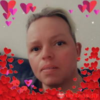 miv41´s dating profil. miv41 er 42 år og kommer fra Østjylland - søger Kvinde. Opret en dating profil og kontakt miv41