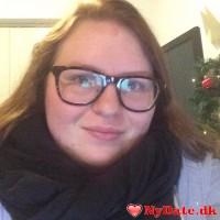 rese_1´s dating profil. rese_1 er 25 år og kommer fra Midtjylland - søger Kvinde. Opret en dating profil og kontakt rese_1