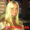 Nocture´s dating profil. Nocture er 46 år og kommer fra København - søger Mand. Opret en dating profil og kontakt Nocture