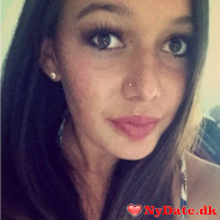 Anita1001´s dating profil. Anita1001 er 35 år og kommer fra København - søger Mand. Opret en dating profil og kontakt Anita1001