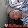 peter´s dating profil. peter er 42 år og kommer fra Nordjylland - søger Kvinde. Opret en dating profil og kontakt peter