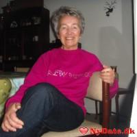 cartoon´s dating profil. cartoon er 76 år og kommer fra Nordjylland - søger Mand. Opret en dating profil og kontakt cartoon