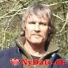 Solle´s dating profil. Solle er 52 år og kommer fra København - søger Kvinde. Opret en dating profil og kontakt Solle