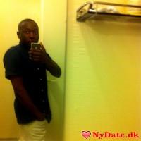 charmerendegut´s dating profil. charmerendegut er 28 år og kommer fra Århus - søger Kvinde. Opret en dating profil og kontakt charmerendegut