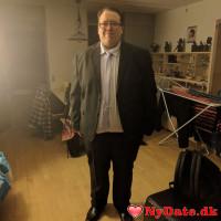 NCAS86´s dating profil. NCAS86 er 34 år og kommer fra Odense - søger Kvinde. Opret en dating profil og kontakt NCAS86