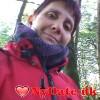 nulle75´s dating profil. nulle75 er 43 år og kommer fra Nordjylland - søger Mand. Opret en dating profil og kontakt nulle75