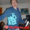 Nicolai148´s dating profil. Nicolai148 er 24 år og kommer fra Århus - søger Kvinde. Opret en dating profil og kontakt Nicolai148