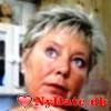 loveforyou´s dating profil. loveforyou er 65 år og kommer fra Vestsjælland - søger Mand. Opret en dating profil og kontakt loveforyou
