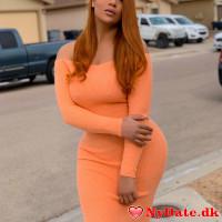Nicolet´s dating profil. Nicolet er 32 år og kommer fra Helsingborg - søger Mand. Opret en dating profil og kontakt Nicolet