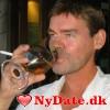 hstorm´s dating profil. hstorm er 50 år og kommer fra København - søger Kvinde. Opret en dating profil og kontakt hstorm