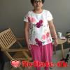 Birgitte´s dating profil. Birgitte er 43 år og kommer fra Midtjylland - søger Mand. Opret en dating profil og kontakt Birgitte
