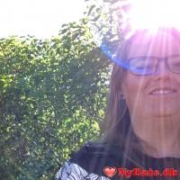 Llanos´s dating profil. Llanos er 39 år og kommer fra Nordjylland - søger Mand. Opret en dating profil og kontakt Llanos