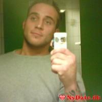 Skazi´s dating profil. Skazi er 33 år og kommer fra Nordjylland - søger Kvinde. Opret en dating profil og kontakt Skazi