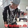 emilny1´s dating profil. emilny1 er 24 år og kommer fra København - søger Kvinde. Opret en dating profil og kontakt emilny1