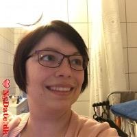 Jahn78´s dating profil. Jahn78 er 41 år og kommer fra Vestsjælland - søger Mand. Opret en dating profil og kontakt Jahn78