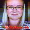 TheYoungGirl´s dating profil. TheYoungGirl er 24 år og kommer fra Midtjylland - søger Mand. Opret en dating profil og kontakt TheYoungGirl