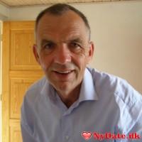 osto60´s dating profil. osto60 er 61 år og kommer fra Nordjylland - søger Kvinde. Opret en dating profil og kontakt osto60