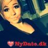 Afjord95´s dating profil. Afjord95 er 26 år og kommer fra Odense - søger Mand. Opret en dating profil og kontakt Afjord95