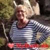 Athena´s dating profil. Athena er 74 år og kommer fra Vestjylland - søger Mand. Opret en dating profil og kontakt Athena