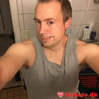 komnufrem84´s dating profil. komnufrem84 er 34 år og kommer fra Vestsjælland - søger Kvinde. Opret en dating profil og kontakt komnufrem84