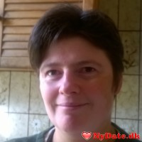 Muffe2015´s dating profil. Muffe2015 er 45 år og kommer fra Fyn - søger Mand. Opret en dating profil og kontakt Muffe2015