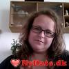 smukke30´s dating profil. smukke30 er 38 år og kommer fra Fyn - søger Mand. Opret en dating profil og kontakt smukke30