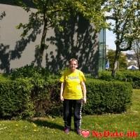 lene1968´s dating profil. lene1968 er 51 år og kommer fra Østjylland - søger Kvinde. Opret en dating profil og kontakt lene1968