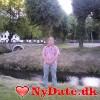 frank24´s dating profil. frank24 er 30 år og kommer fra Nordjylland - søger Kvinde. Opret en dating profil og kontakt frank24