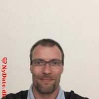soedfyr7500´s dating profil. soedfyr7500 er 41 år og kommer fra Midtjylland - søger Kvinde. Opret en dating profil og kontakt soedfyr7500