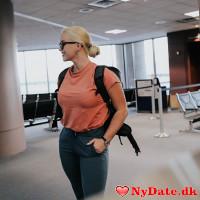 GLEMBIN´s dating profil. GLEMBIN er 33 år og kommer fra Aalborg - søger Mand. Opret en dating profil og kontakt GLEMBIN