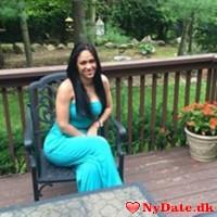 julia345´s dating profil. julia345 er 34 år og kommer fra København - søger Mand. Opret en dating profil og kontakt julia345