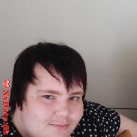 marolleb89´s dating profil. marolleb89 er 30 år og kommer fra Andet - søger Kvinde. Opret en dating profil og kontakt marolleb89
