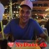2610anders´s dating profil. 2610anders er 28 år og kommer fra København - søger Kvinde. Opret en dating profil og kontakt 2610anders