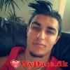 Carlos69´s dating profil. Carlos69 er 23 år og kommer fra Nordjylland - søger Kvinde. Opret en dating profil og kontakt Carlos69