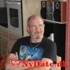 olinfa´s dating profil. olinfa er 67 år og kommer fra Østjylland - søger Kvinde. Opret en dating profil og kontakt olinfa