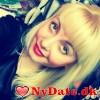 Asellia´s dating profil. Asellia er 38 år og kommer fra Odense - søger Mand. Opret en dating profil og kontakt Asellia