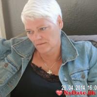 Hvidoverpige´s dating profil. Hvidoverpige er 56 år og kommer fra Storkøbenhavn - søger Mand. Opret en dating profil og kontakt Hvidoverpige