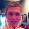 rolfhermansen´s dating profil. rolfhermansen er 23 år og kommer fra Midtsjælland - søger Kvinde. Opret en dating profil og kontakt rolfhermansen