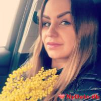 MariaY82´s dating profil. MariaY82 er 39 år og kommer fra Aalborg - søger Mand. Opret en dating profil og kontakt MariaY82