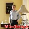 kennethlooking´s dating profil. kennethlooking er 61 år og kommer fra København - søger Kvinde. Opret en dating profil og kontakt kennethlooking
