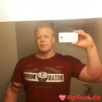 mathiesen1983´s dating profil. mathiesen1983 er 35 år og kommer fra Østjylland - søger Kvinde. Opret en dating profil og kontakt mathiesen1983