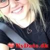 Dorff94´s dating profil. Dorff94 er 25 år og kommer fra Nordsjælland - søger Mand. Opret en dating profil og kontakt Dorff94