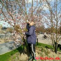 efecevik´s dating profil. efecevik er 24 år og kommer fra København - søger Kvinde. Opret en dating profil og kontakt efecevik