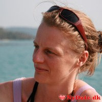 Camina´s dating profil. Camina er 43 år og kommer fra København - søger Mand. Opret en dating profil og kontakt Camina