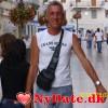 just4you´s dating profil. just4you er 59 år og kommer fra Vestjylland - søger Kvinde. Opret en dating profil og kontakt just4you