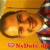 martin_rimmen´s dating profil. martin_rimmen er 34 år og kommer fra Nordjylland - søger Kvinde. Opret en dating profil og kontakt martin_rimmen