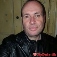 rebiser´s dating profil. rebiser er 51 år og kommer fra København - søger Kvinde. Opret en dating profil og kontakt rebiser