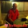 pianowave´s dating profil. pianowave er 61 år og kommer fra Østjylland - søger Kvinde. Opret en dating profil og kontakt pianowave